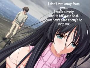 jpg anime kiss jpg anime girl boy love jpg love quote jpg vebirds112 ...
