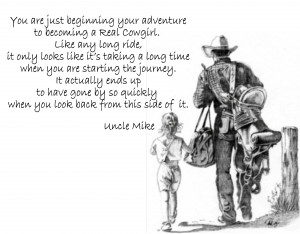 cowgirl quotes graphics and comments