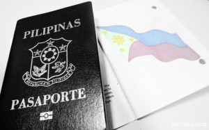 In Defense of Overseas Filipino Workers