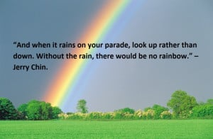 Home » Art » Rainbow Quote About Happiness » Quote About Life And ...