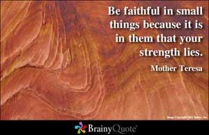 faith quotes of faith faith quotes quotes for faith faith bible quotes ...