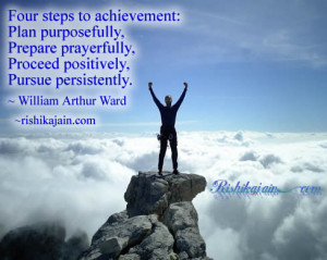 Achievements- Inspirational Quotes, Motivational Thoughts and Pictures ...