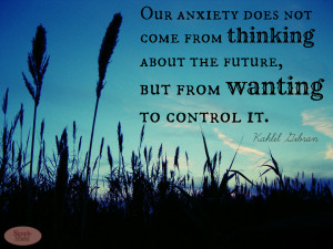 What is anxiety, panic attack symptoms, anxiety blog