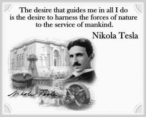 Nikola Tesla Quotes 3 6 9. QuotesGram