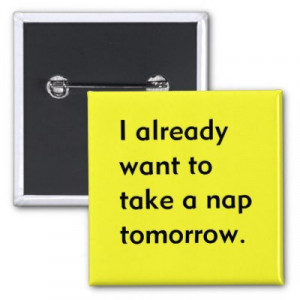 funny exhausted quotes