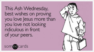 Wednesday, February 22, 2012