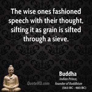 buddha-buddha-the-wise-ones-fashioned-speech-with-their-thought ...