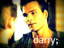 Outsiders 5: Darry by fieldsofpunishment