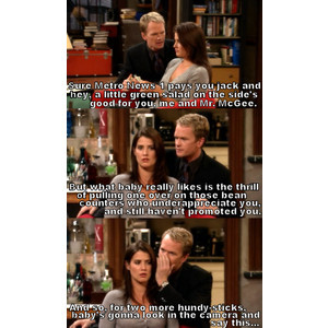 Related Pictures Sport Robin Scherbatsky Quotes