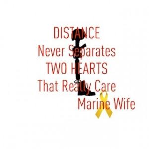Marine Wife Printable