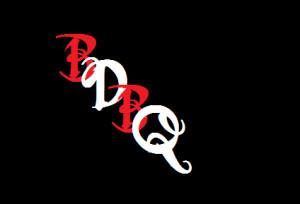 Black Dagger Brotherhood Quotes
