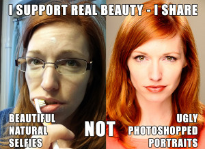 ... _JP_Danko_Redhead-Natural-Selfie-vs-Fake-Photoshop.jpg