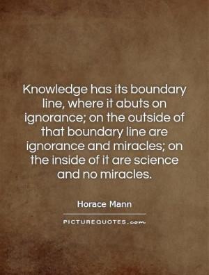 ignorance quotes ignorance quotes ignorance quotes benefits of ...