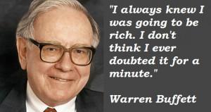 Warren-Buffett-Quotes-3.jpg