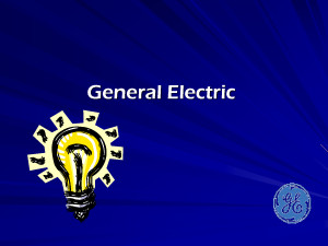 current stock quotes – general electric company stock information ...