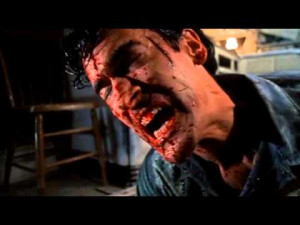 ... the greatest 100 horror movie quotes and lines in cinematic history