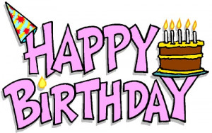 birthday funny quotes. Funny Birthday Sayings and Wise Old Age Quotes