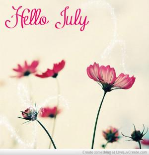 184818-Hello-July.jpg