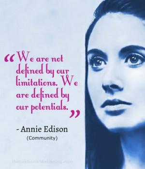 communities quotes quotesgram