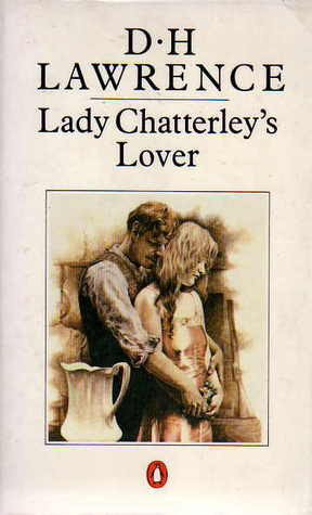 Talk:Lady Chatterley's Lover/Archive 1