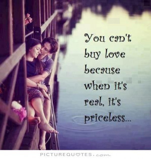Love Quotes Sweet Quotes Real Love Quotes Priceless Quotes