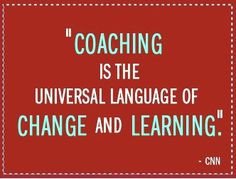for coaching quotes are great teachers more quotes about coach coach ...