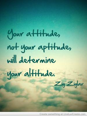 zig_ziglar_your_attitude-343734.jpg?i