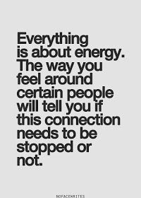 ... about energy quote more life everything about you quotes quotes about