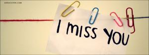 10374-i-miss-you.jpg
