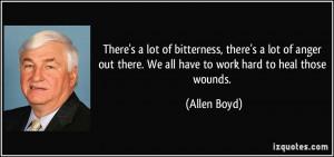 Mastermind Quotes Allen