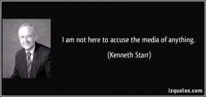 Accusing Quotes