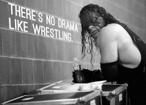 wrestling-quotes-theres-no-drama-like-wrestling