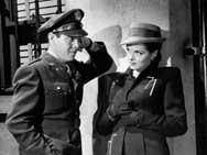 Young Widow (1946)