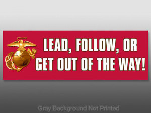 ... Pictures funny marine corps quotes 9 funny marine corps quotes 10
