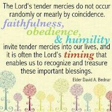 ... Quotes, Lds Quotes, Lord Tenders, Church Thoughts, Elder Bednar