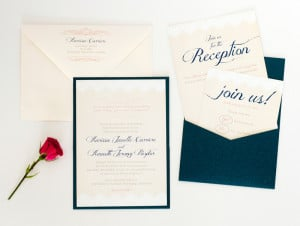 ... Sayings, Bible Verses and Poetry to Add to Your Wedding Invitation