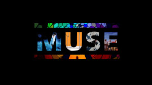 Muse-3-muse-30595737-1920-1080.jpg