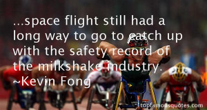Quotes About Flight Safety Pictures