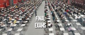 Funny Exam Pics Izismile