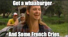 joe dirt joe dirt quotes funny male fish names funny