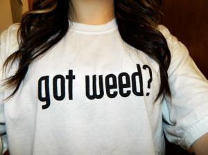 ... fashion, girl, hair, hipster, marijuana, photography, pretty, sweater