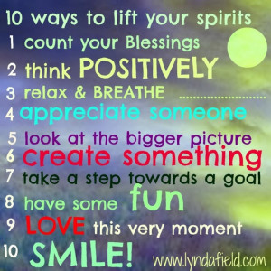 ways-to-lift-your-spirits