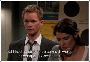 quotes about ex boyfriends being jerks. quotes about ex boyfriends