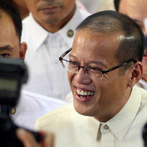Inspirational quotes from President Benigno 39 Noynoy 39 Aquino III
