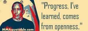 georges_st_pierre_motivational_quotes_progress.jpg