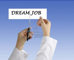 Best Unemployment Quotes On Images - Page 4