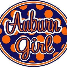 ... auburn games auburn girls auburn football auburn tigers auburn