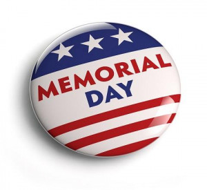 Memorial Day Quotes: 25 Sayings To Honor Those In Military Service