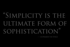 Good Graphic Design Quotes