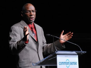 Geoffrey Canada Pictures